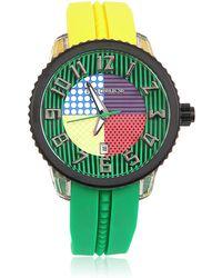 Tendence - Crazy Medium Watch - Lyst
