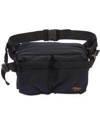Carhartt - Military Canvas Belt Pack - Lyst