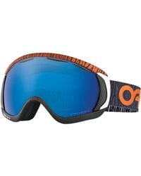 Oakley - Canopy Prizm Limited Edition Snow Goggle - Lyst