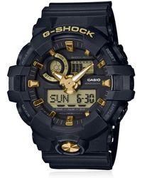 G-Shock - Ga Digital Watch - Lyst
