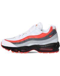Lyst - Nike Air Max 95 - Men s Nike Air Max 95 Sneakers c7da2c0c6