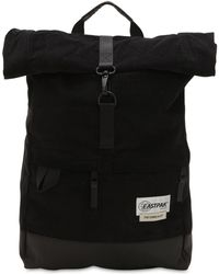 Eastpak - 24l Macnee Corduroy Backpack - Lyst