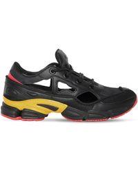 pretty nice 580b1 6b142 adidas By Raf Simons - Sneakers