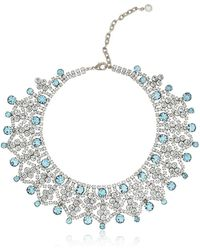 Tom Binns | Soft Focus Necklace | Lyst