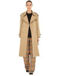Scopri Abbigliamento da donna di Burberry a partire da 45 € c787e806cdb