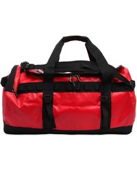 The North Face - 71 L Base Camp Duffel Bag - Lyst
