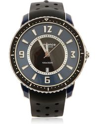 Tendence - Slim Sport Watch - Lyst