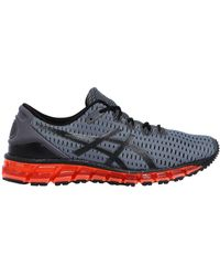 Asics - Gel-quantum 360 Shift Trainers - Lyst