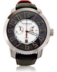 Tendence - Gulliver Swiss Made Uhr - Lyst