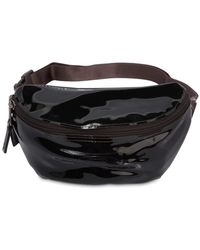 Eastpak - Maxi Springer Pvc Transparent Belt Pack - Lyst