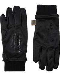 adidas Originals - Nmd Gloves - Lyst