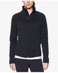 Under Armour | Extreme Storm Jacket | Lyst