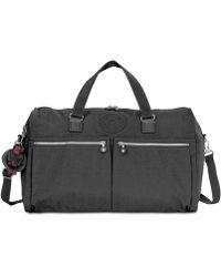 Kipling - Itska Extra-large Duffle Bag - Lyst