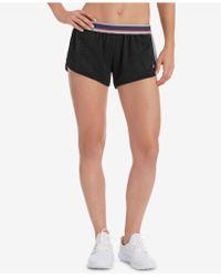Champion - Reversible Mesh Shorts - Lyst