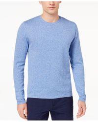 Daniel Hechter - Al Marled Sweater - Lyst