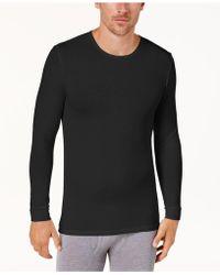 32 Degrees - Men's Base Layer Undershirt - Lyst
