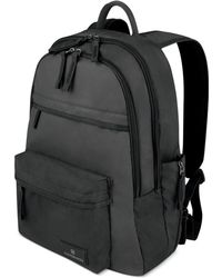 Victorinox | Backpack, Altmont 3.0 | Lyst