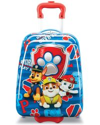 """American Tourister - Paw Patrol 18"""" Wheeled Suitcase - Lyst"""