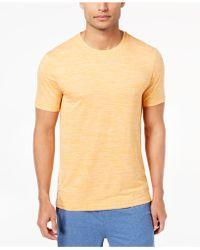 32 Degrees - Cool Ultra-soft Light Weight Crew-neck T-shirt - Lyst