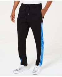 INC International Concepts - Boulder Jogger Pants, Created For Macy's - Lyst