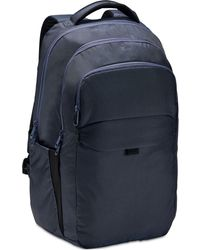 Lyst - Under Armour 1263964 Storm Hustle Backpack Ii in Blue c14025dc9fc03