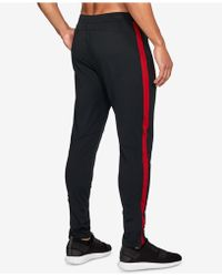 Under Armour - Men's Sportstyle Track Pants - Lyst