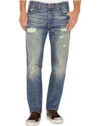 Levi's - 501 Original-fit Jeans - Lyst