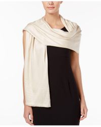 INC International Concepts - Gemstone Wrap - Lyst