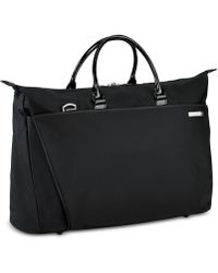 Briggs & Riley - Sympatico Weekender Bag - Lyst