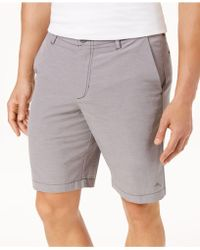"Tommy Bahama - Chip & Run 10"" Shorts - Lyst"