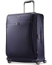 "Samsonite - Silhouette Sphere 29"" Spinner Suitcase - Lyst"
