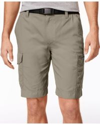 G.H.BASS - Adventure Shorts - Lyst
