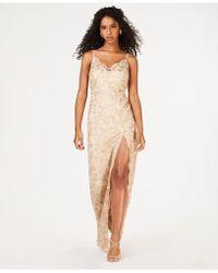 2648ff0b93ed Women's Emerald Sundae Dresses - Lyst