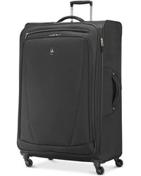"Atlantic - Infinity Lite 3 33"" Expandable Spinner Suitcase - Lyst"