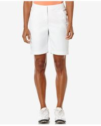 PGA TOUR - Golf Shorts - Lyst