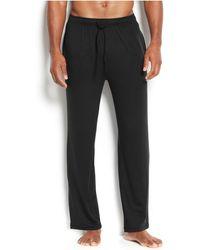 32 Degrees - Pyjama Trousers - Lyst