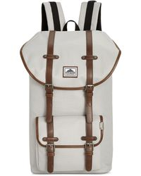 bc6f89d6921a Women s Steve Madden Backpacks - Page 10