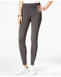 G.H.BASS - Space-dyed Leggings - Lyst