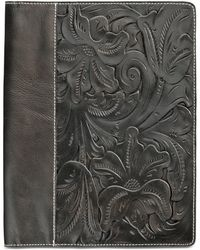 Patricia Nash - Tooled Leather Toselli Portfolio - Lyst