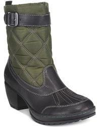 Jambu - Women's Dover Duck Boots - Lyst