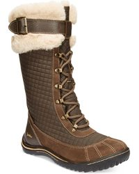Jambu - Women's Williamsburg Boots - Lyst