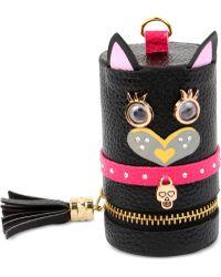 Betsey Johnson | Pet Waste Bag Holder | Lyst