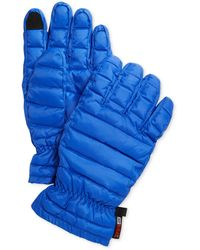 32 Degrees - Men's Down Gloves - Lyst