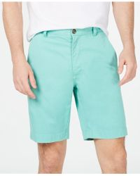 Brooks Brothers - Shorts - Lyst