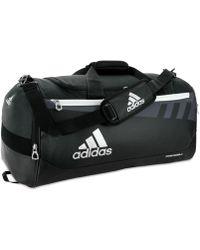 adidas Originals - Men's Team Issue Duffel Bag - Lyst
