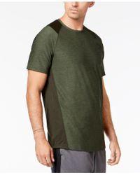 Under Armour - Mk-1 Heatgear® Training T-shirt - Lyst