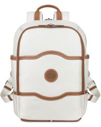 Delsey - Chatelet Plus Backpack - Lyst
