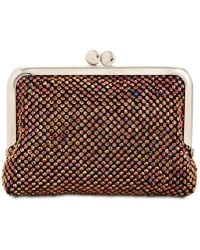 INC International Concepts - I.n.c. Pennyy Pyramid Stud Coin Purse, Created For Macy's - Lyst