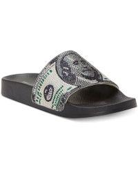 bb3957a3d Lyst - Women s INC International Concepts Flip-flops On Sale