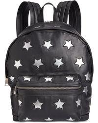 Steve Madden - Star Small Backpack - Lyst